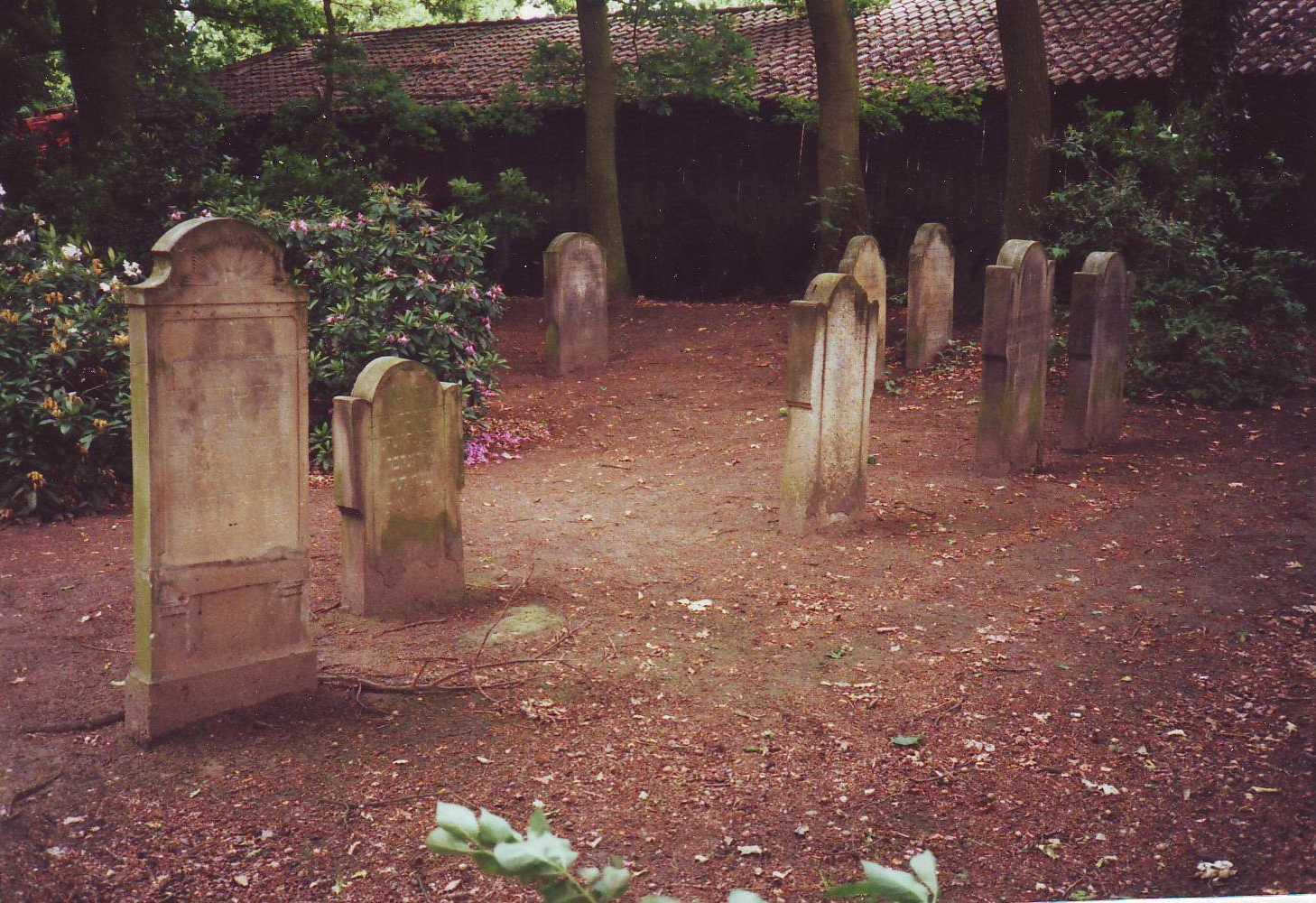 http://www.verdener-familienforscher.de/verden/judenfriedhof/BilderJF/Su-000F1.jpg